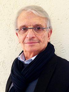 אדי קומיסרנקו - אקטואר וכלכלן